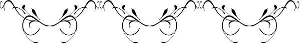 rosebud design3