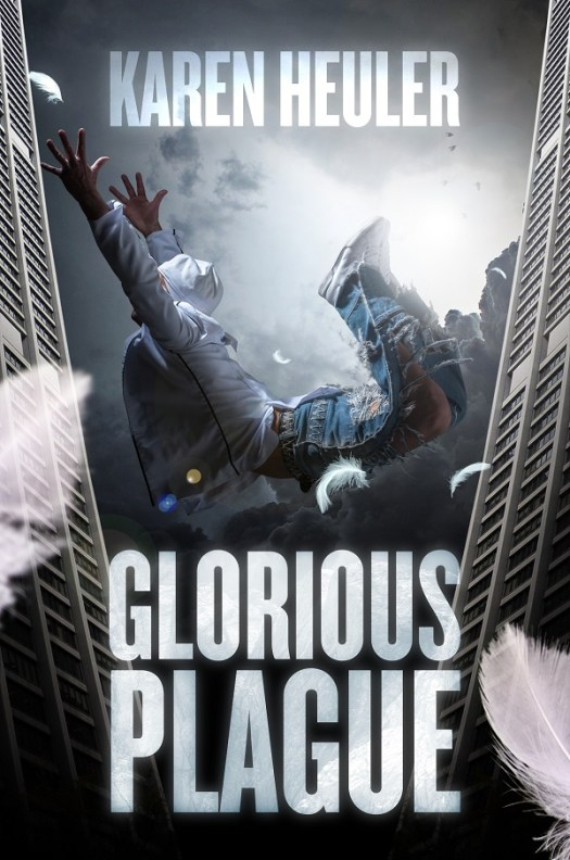 Glorious_Plague600