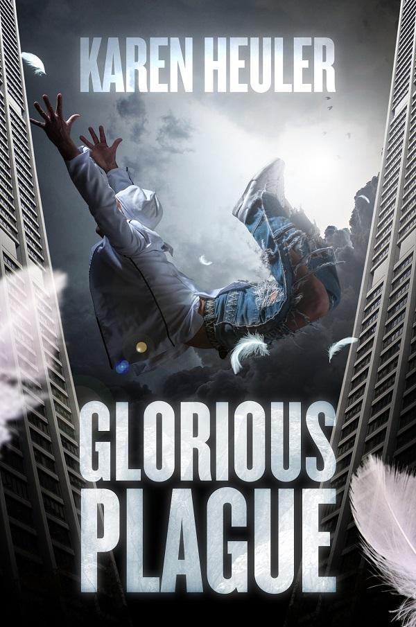 Glorious_Plague600