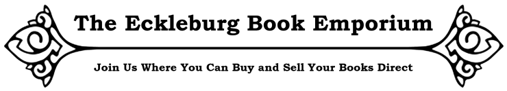 eckleburg.book.emporium.header