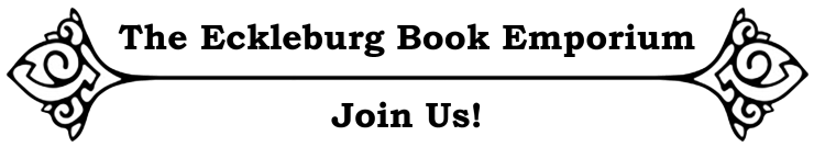 eckleburg.book.emporium.join.us