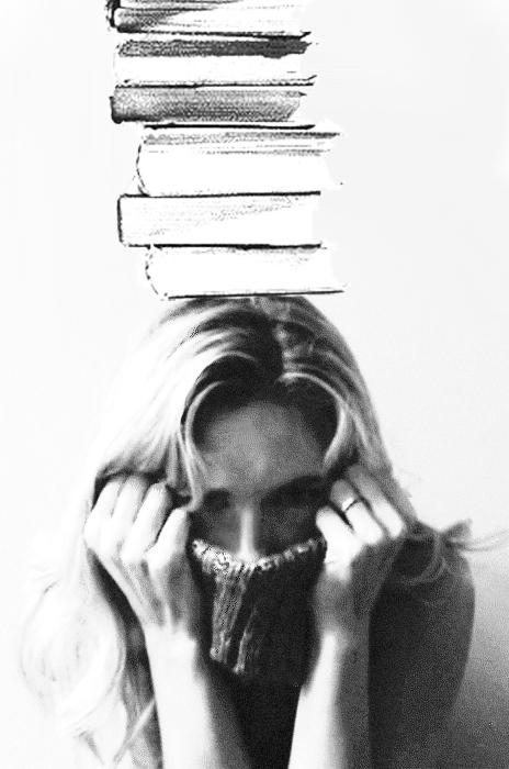 Ask the Editors | Story Lengths, Novel, Novella, Novelette, Short Story, Short Short Story