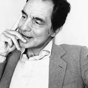 Italo-Calvino 284
