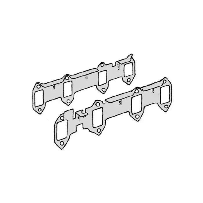 mac s auto parts