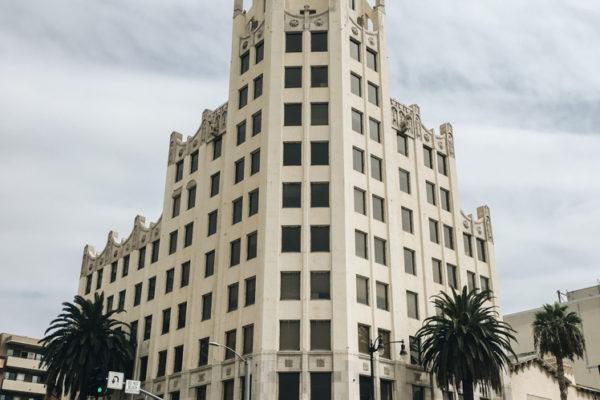 Partie 1 - Los Angeles_16
