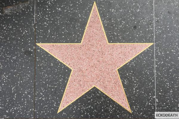 Partie 1 - Los Angeles_17