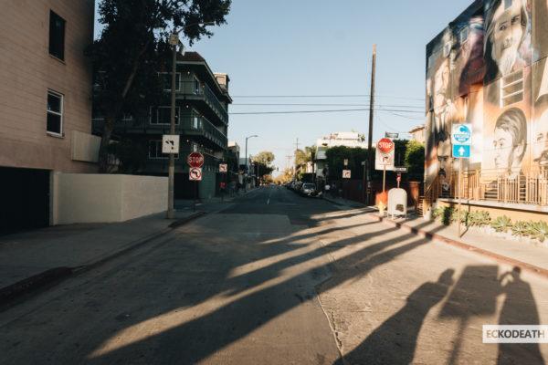 Partie 1 - Los Angeles_41