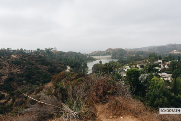 Partie 1 - Los Angeles_5