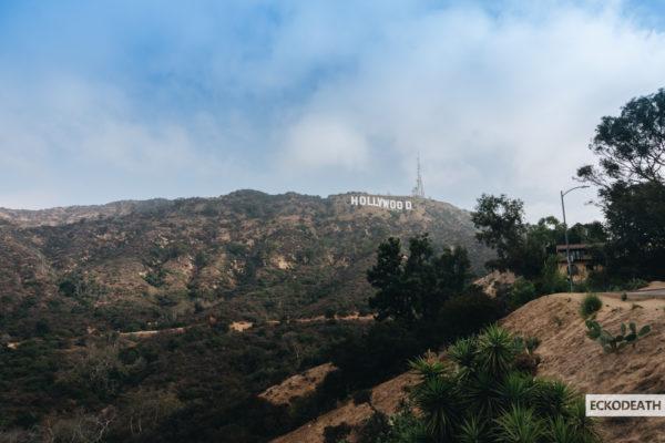 Partie 1 - Los Angeles_6