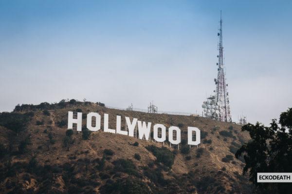 Partie 1 - Los Angeles_8