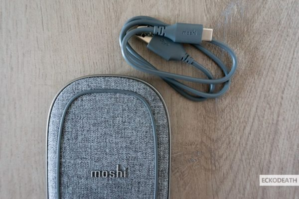 Moshi Porto Q 5K unboxing-7-min