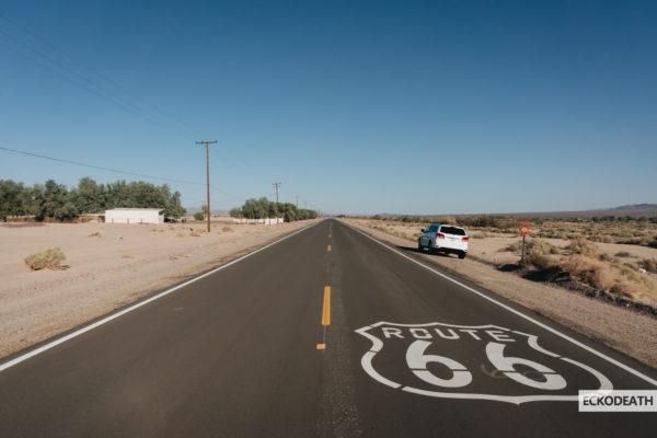 Partie 2 - Sur la route 66_28