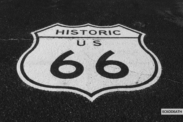 Partie 2 - Sur la route 66_32