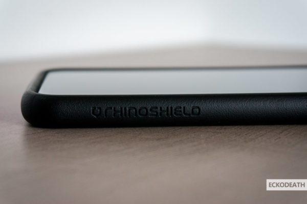 Rhinoshield Mod NX unboxing-16-min
