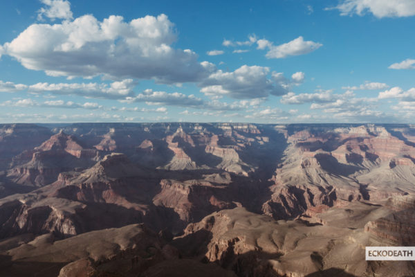 Partie 3 - Grand Canyon_11