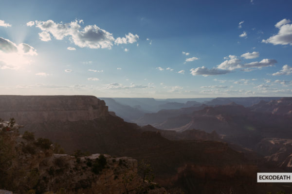 Partie 3 - Grand Canyon_12