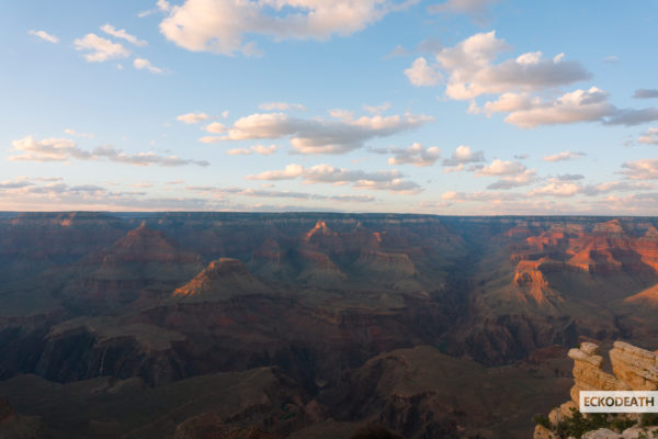 Partie 3 - Grand Canyon_14