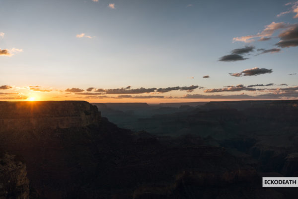 Partie 3 - Grand Canyon_16