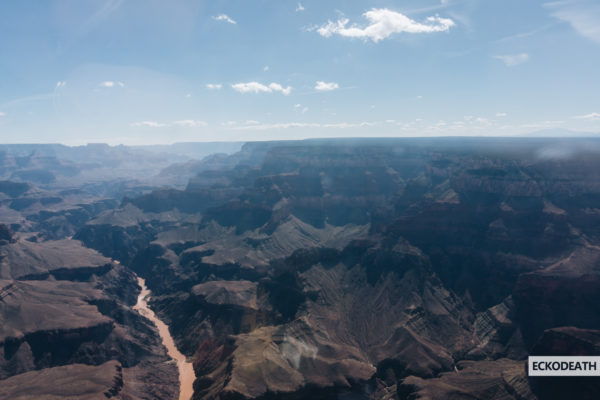 Partie 3 - Grand Canyon_29