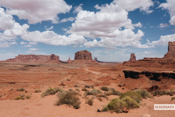 Partie 4 - Monument Valley_20