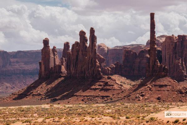 Partie 4 - Monument Valley_24