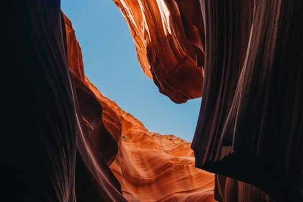 Partie 6 - Antelope Canyon_18-min