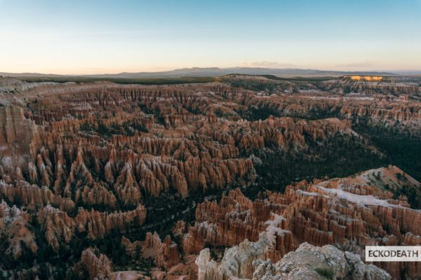 Partie 7 - Bryce Canyon-23-min