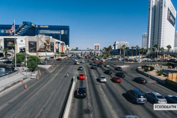 Partie 8 - Las Vegas-2-min