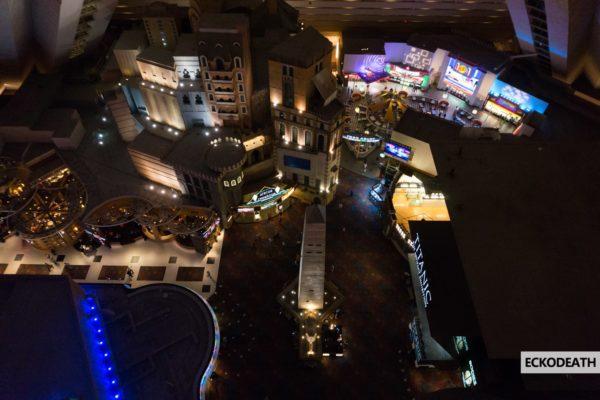 Partie 8 - Las Vegas-26-min