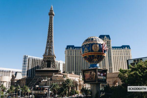 Partie 8 - Las Vegas-31-min
