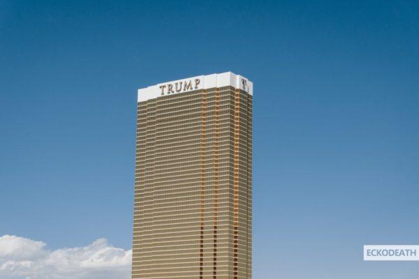 Partie 8 - Las Vegas-54-min