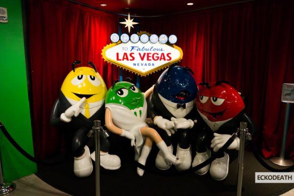 Partie 8 - Las Vegas-9-min