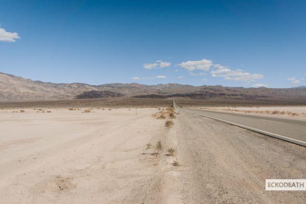 Partie 9 - Death Valley-15-min