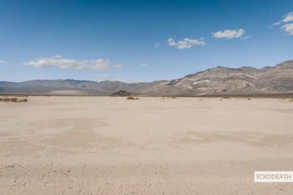 Partie 9 - Death Valley-16-min