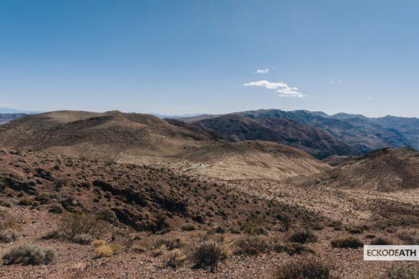 Partie 9 - Death Valley-2-min