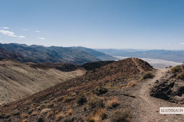 Partie 9 - Death Valley-4-min