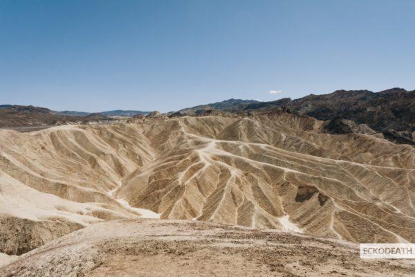 Partie 9 - Death Valley-9-min