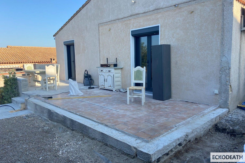 Photo blog veranda-6-min