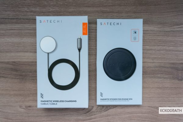 Satechi cable induction unboxing-1-min
