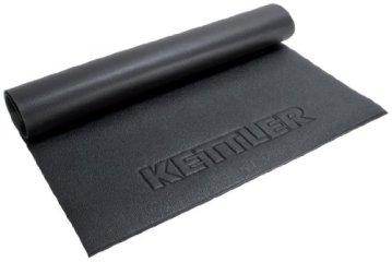 KETTLER Bodenschutzmatte, black, 220 x 110 cm, 07929-400 -