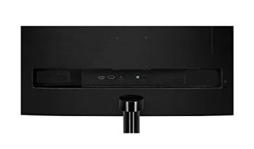 LG IT Products UltraWide 29UM69G 73,66 cm (29 Zoll) Gaming Monitor, schwarz - 8