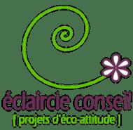 éclaircie conseil projets d'eco attitude - formation conseil et accompagnement textiles lavables