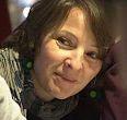 Julia Dombradi éclaircie-conseil Lyon Villeurbanne