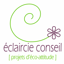 Eclaircie Conseil Projets eco attitude