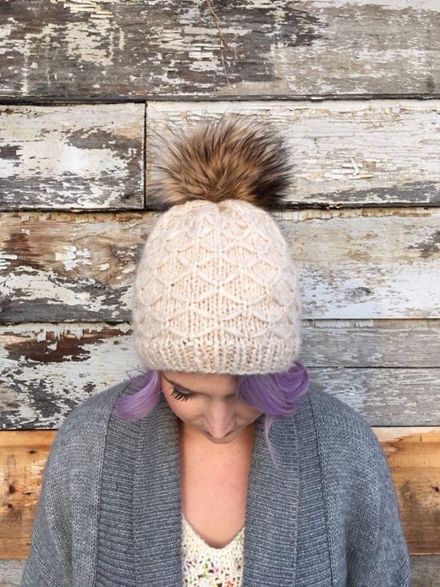 Essentials of Garment Design with Knitatude: E'Claire Makery Podcast Episode 6