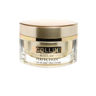 Mature Perfection Day Cream
