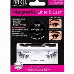 Magnetic Liner, Lash Accent 002