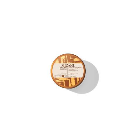 Lived-In Sculpting Paste