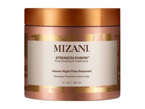 Strength Fusion Intense Night-Time Treatment