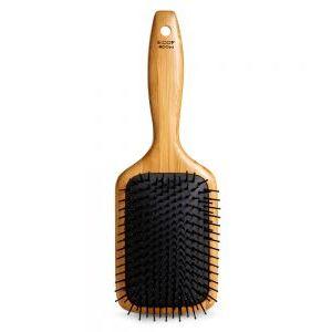 Signature Series Paddle Brush